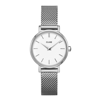 CLUSE La Bohème orologio CW0101211007