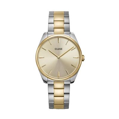 CLUSE Féroce orologio CW0101212004