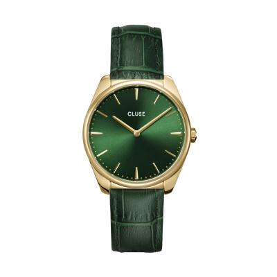 CLUSE Féroce orologio CW0101212006