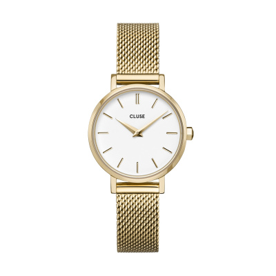 CLUSE La Bohème orologio CW0101211001