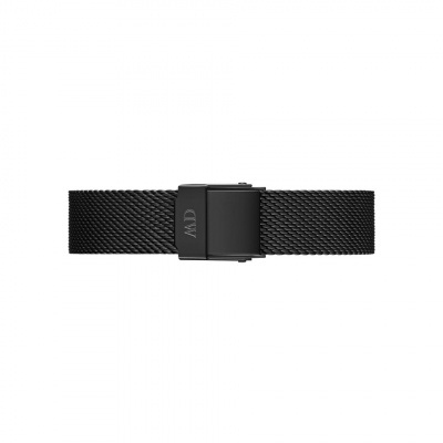 Daniel Wellington Petite cinturino per orologio DW-Petite-Ashfield-Strap