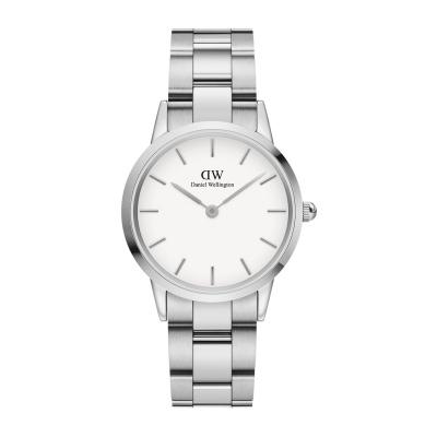 Daniel Wellington Iconic Link horloge DW00100205