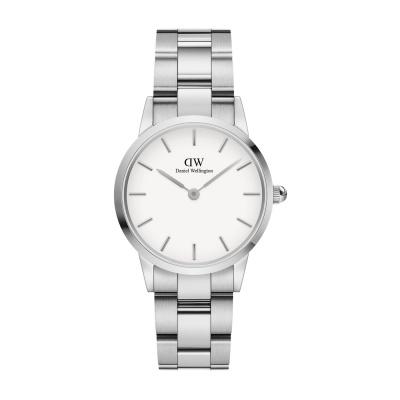 Daniel Wellington Iconic Link horloge DW00100207