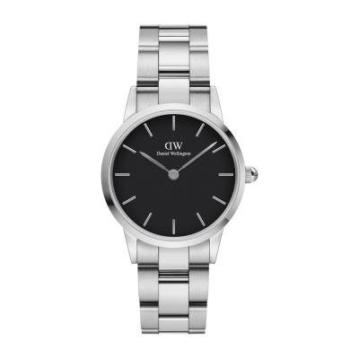 Daniel Wellington Iconic Link horloge DW00100208