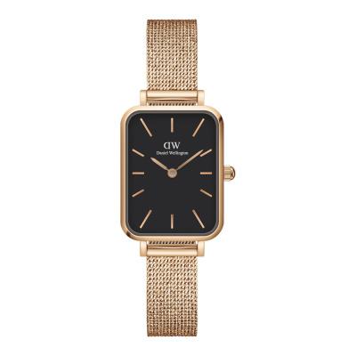 Daniel Wellington Quadro horloge DW00100432