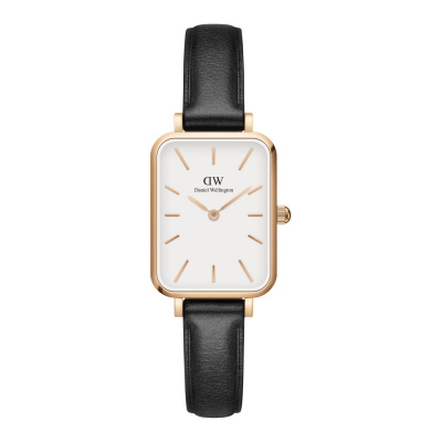 Daniel Wellington Quadro horloge DW00100434