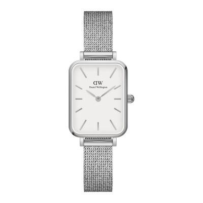 Daniel Wellington Quadro horloge DW00100438
