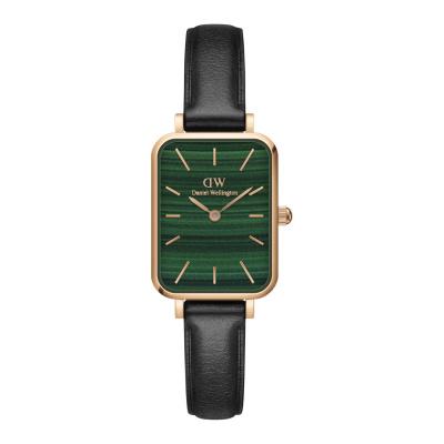 Daniel Wellington Quadro horloge DW00100439