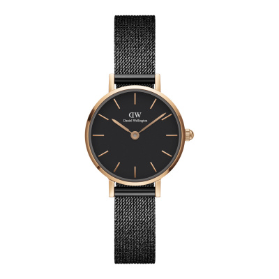Daniel Wellington Petite horloge DW00100441