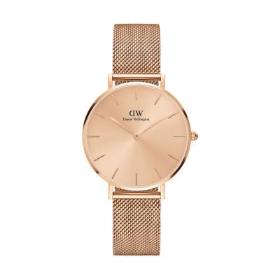 Daniel Wellington Petite horloge (32 mm) DW00100471