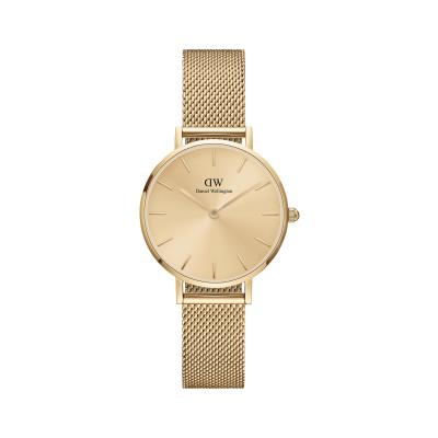 Daniel Wellington Petite horloge (28 mm) DW00100473