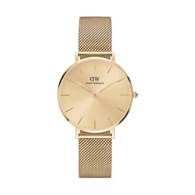Daniel Wellington Petite horloge (32 mm) DW00100474