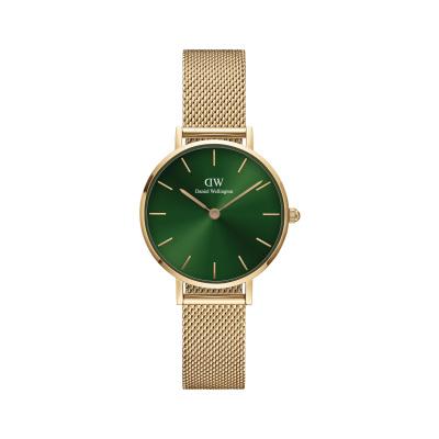 Daniel Wellington Petite horloge (28 mm) DW00100479