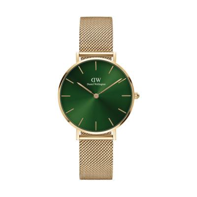 Daniel Wellington Petite horloge (32 mm) DW00100480