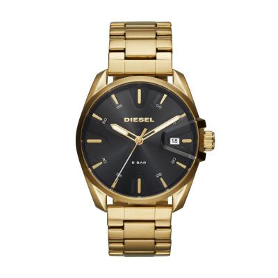 Diesel MS9 horloge DZ1865