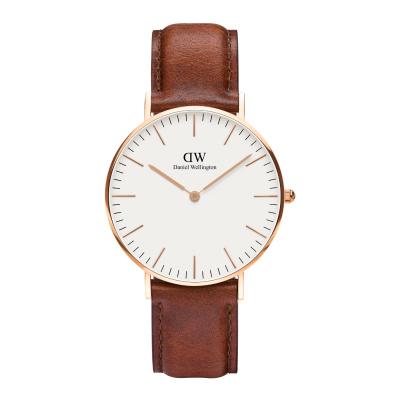 Daniel Wellington Classic orologio DW00100035
