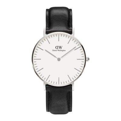 Daniel Wellington Classic orologio DW00100053