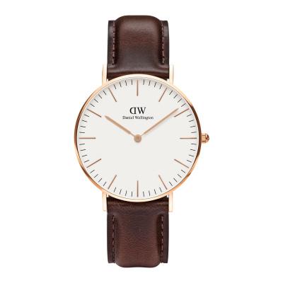 Daniel Wellington Classic orologio DW00100039