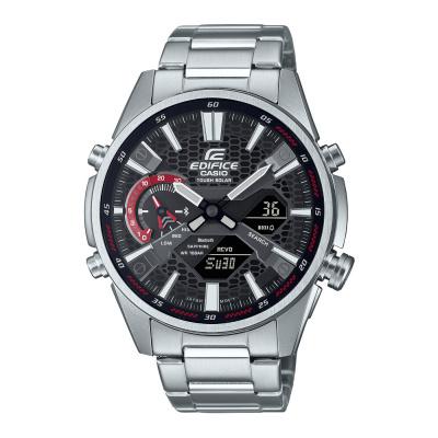 Edifice Bluetooth horloge ECB-S100D-1AEF