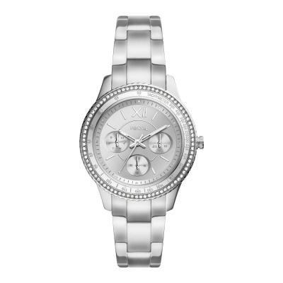 Fossil Stella Sport horloge ES5108