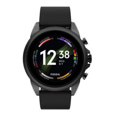 Fossil Gen 6 smartwatch FTW4061