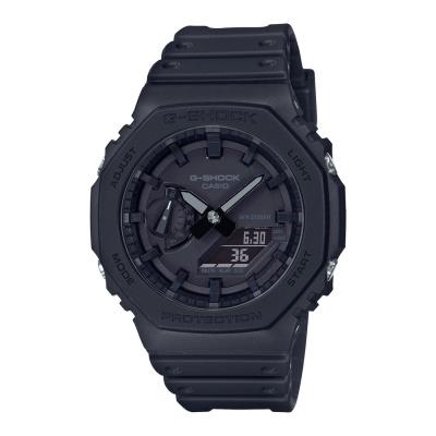 G-Shock Classic orologio GA-2100-1A1ER