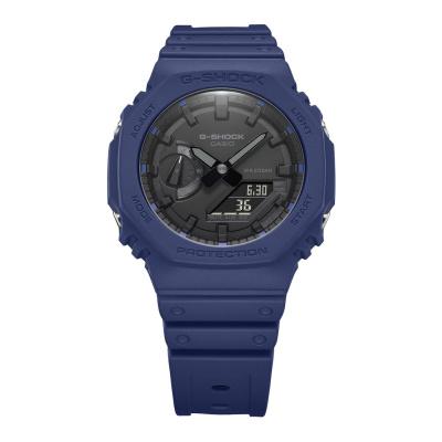 G-Shock Classic horloge GA-2100-2AER