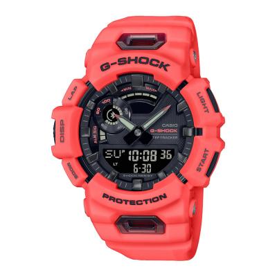 G-Shock G-Squad horloge GBA-900-4AER