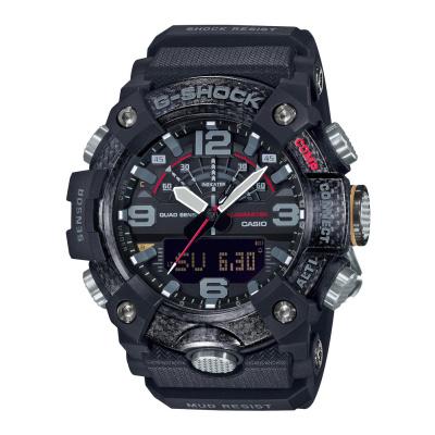 G-Shock Mudmaster orologio GG-B100-1AER