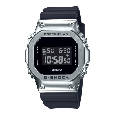 G-Shock The Origin orologio GM-5600-1ER