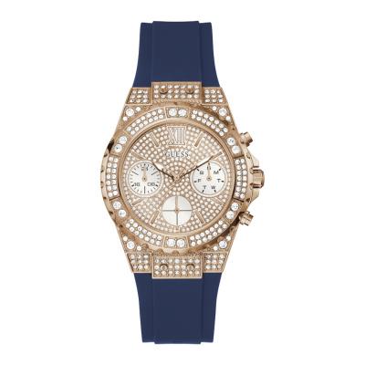 GUESS Aphrodite horloge GW0038L3