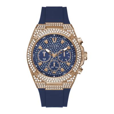 GUESS Pegasus horloge GW0060G3