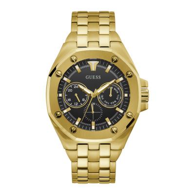 GUESS Top Gun horloge GW0278G2
