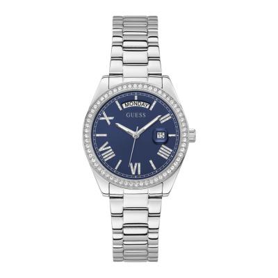 GUESS Luna horloge GW0307L1