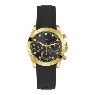 GUESS Eclipse horloge GW0315L1