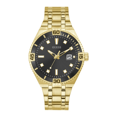 GUESS Premier horloge GW0330G2