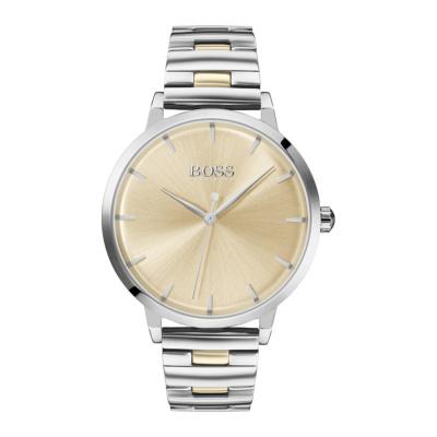 BOSS Marina horloge HB1502500