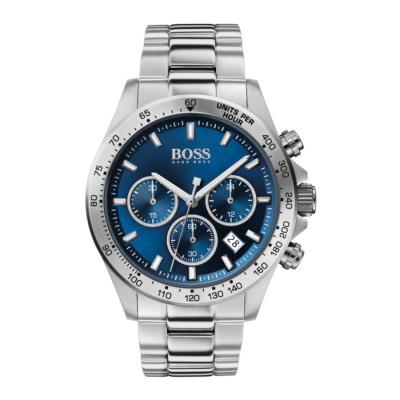 BOSS Hero orologio HB1513755