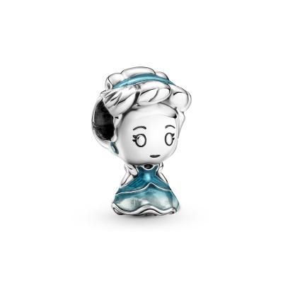 Pandora Disney Cinderella Bedel 799509C01