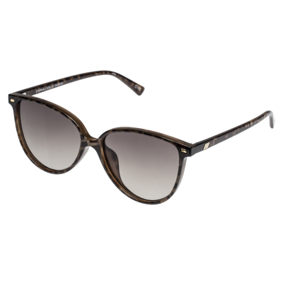 Le Specs Eternally Chalky Tort LSP2002260