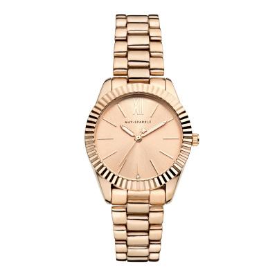 May Sparkle Luxurious Life orologio MSA014