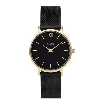 CLUSE Minuit orologio CW0101203009