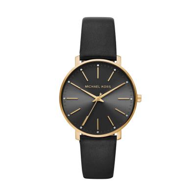 Michael Kors Pyper orologio MK2747
