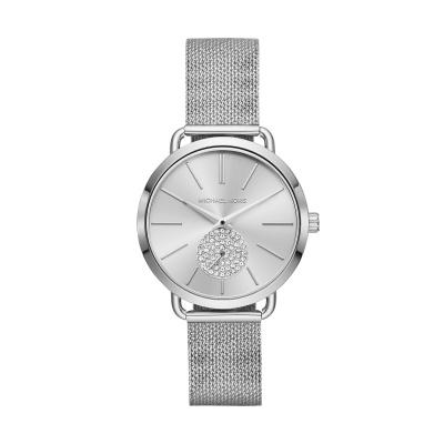 Michael Kors Portia orologio MK3843