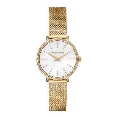 Michael Kors Pyper horloge MK4619