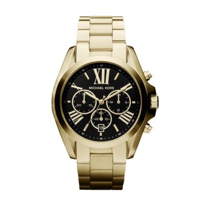 Michael Kors orologio MK5739