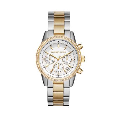 Michael Kors orologio MK6474