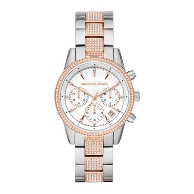 Michael Kors Ritz orologio MK6651