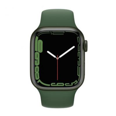 Apple 7 Series Smartwatch MKN03NF/A