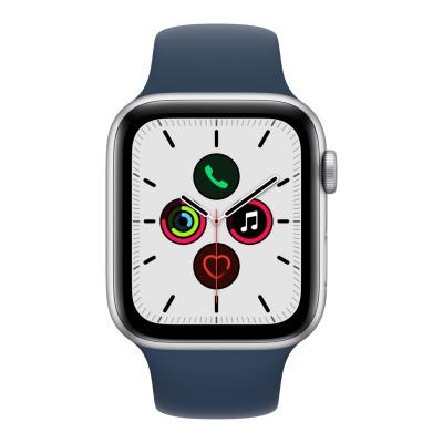 Apple SE Smartwatch MKQ43NF/A